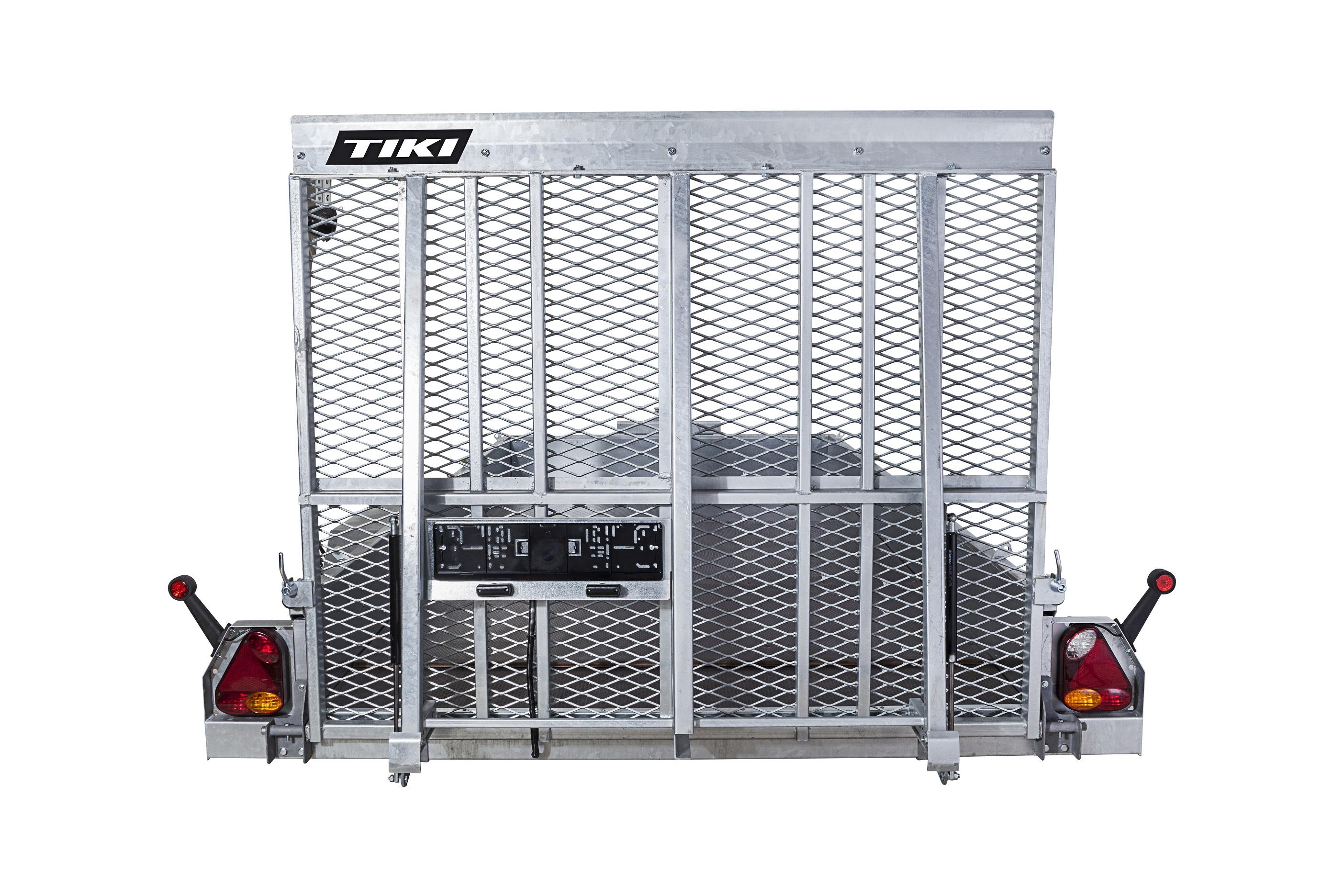 TP385-DLB 3500kg 13